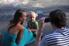 """Foto: FIlip Janďourek • <a style=""""font-size:0.8em;"""" href=""""http://www.flickr.com/photos/117428623@N02/20940809334/"""" target=""""_blank"""">View on Flickr</a>"""