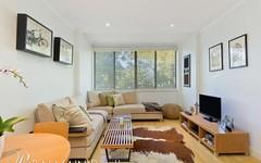 43 Donnelly Street, Balmain NSW