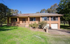 Lot 7/ 447 Louth Park Rd, Louth Park NSW