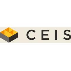 CEIS Square