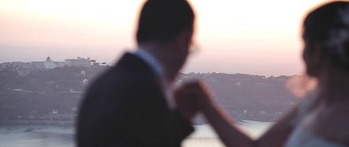 Wedding_Video_Castel_Gandolfo_Villa_del_Cardinale_Castelli_Romani_28