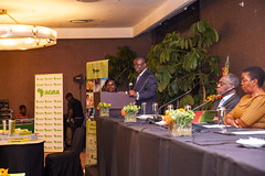 IMG_5067-2 (AGRF 2015) Tags: africa green youth women technology market forum seed agra seeds business soil commercial impact revolution growing agriculture innovation enterprise strategic fortress development potential challenge zambia afra lusaka successful smallholder agrf agrf2015 enterthefortress fortressmedia