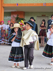 Día del Boyacensismo, Floresta Boy. Colombia (@omarsilva_photos) Tags: américa colombia ngc nationalgeographic danzas eventos bailes campesinos boyacá suramérica tipicas omarsilvaphotos florestaboycolombia