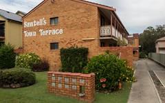 8/61 Boronia Street, Sawtell NSW