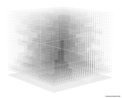 201415_M9_Ned201415 Modul 9 - Master projekat: Neda Dzombic 02 (mentor Dejan Miletic)a_Dzombic_02