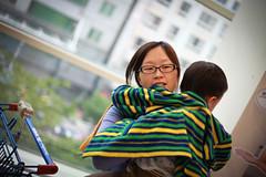 IMG_6978.jpg (小賴賴的相簿) Tags: family canon 50mm kid taiwan stm 台灣 台北 小孩 小朋友 親子 木柵 孩子 家樂福 新店 chrild 5d2 anlong77 anlong89 小賴賴 小賴賴的相簿
