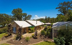 33 Old Wallagoot Road, Kalaru NSW