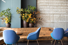 DSC_0343 (c_morris0413) Tags: french cuisine restaurant raw taipei alain andr zor