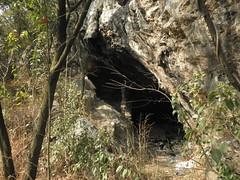 Guizhou China cave 贵阳半斜洞 (黔中秘境) Tags: china asia caves cave 中国 caving guizhou speleo cccp 贵州 大自然 山洞 亚洲 贵阳 洞 洞穴 cavem 中国洞穴 贵州洞穴