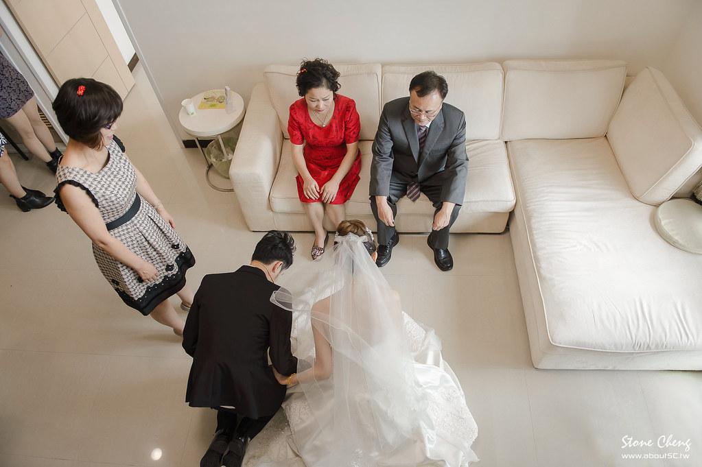 婚攝,婚攝史東,婚攝鯊魚影像團隊,優質婚攝,婚禮紀錄,婚禮攝影,婚禮故事,婚禮紀實,史東影像,新莊翰品酒店,新莊頤品飯店