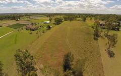46-50 Calverts rd, Orchard Hills NSW