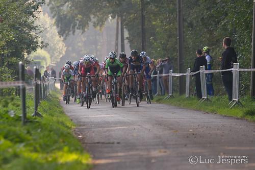 Cyclocross Kasterlee_-89