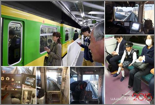 大宮鐵道博物11.jpg