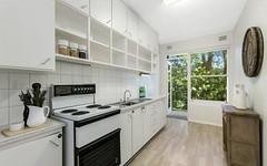 4/15 Pacific Highway, Wahroonga NSW