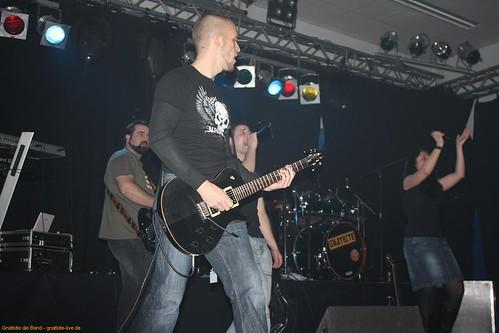 17_rocknacht_weidenstetten-2010_gnatbite_27112010