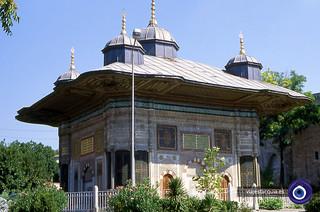 ESTAMBUL-viajes-turquia-3