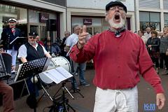 9th Shanty Choir festival Spijkenisse (anat kroon) Tags: urban netherlands festival pirates nederland streetphotography event shanty holanda spijkenisse piraten koren evenement nikond800 kroonenvanmaanenfotografie anatkroon nissewaard