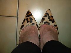 IM006995 (grandmacaon) Tags: highheels escarpins hautstalons