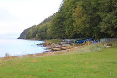 Norway 16 (Detlef Klein) Tags: seascape beach oslo moss walk gods fjord refsnes