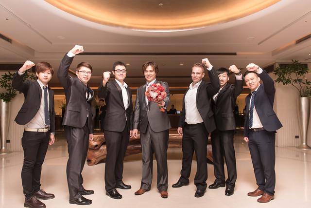 台北婚攝,台北喜來登,喜來登大飯店,喜來登婚攝,喜來登大飯店婚宴,婚禮攝影,婚攝,婚攝推薦,婚攝紅帽子,紅帽子,紅帽子工作室,Redcap-Studio--13