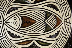 Cermica Manauara (Gabriel Castaldini) Tags: brazil brasil artesanato cermica manaus norte amazonas amaznia riosolimes gabrielcastaldini