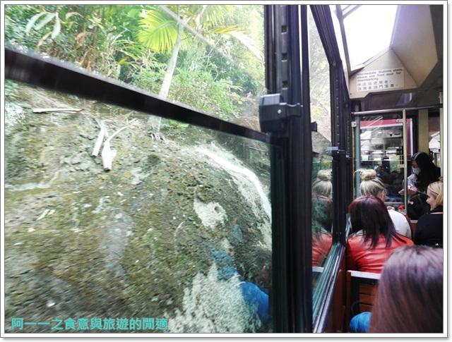 香港旅遊太平山夜景山頂纜車聖約翰座堂凌霄閣摩天台山頂廣場image043