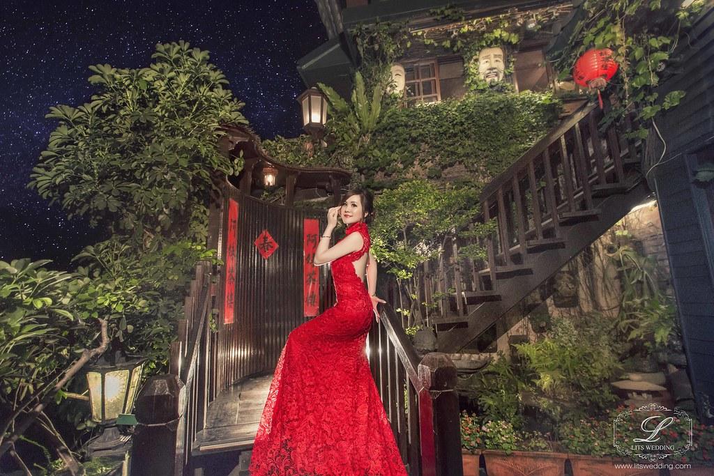 老英格蘭民宿婚紗,魔獸世界主題婚紗,自助婚紗,婚紗,九份老街