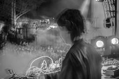 DSC_0079 (zɐıp ıɹpoɹ) Tags: music argentina night noche la photo nikon dj minimal electronicmusic cordoba techno magda nacho fabrica 2015 phography meed minimaltechno illan bolognani lafabrica djmagda d5300 nicciani itemsthings nikond5300 meedproducciones illannicciani nachobolognani