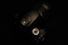 Canon EOS 400D (Mika x 米卡) Tags: canon eos g7x 400d digitalrebelxti canon400d kissx canong7x