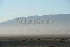30095064 (wolfgangkaehler) Tags: storm landscape asian scenery asia desert wind scenic mongolia centralasia gobi mongolian gobidesert blowingsand dryclimate khongorynels blowingdust southernmongolia hongorynelssanddunes