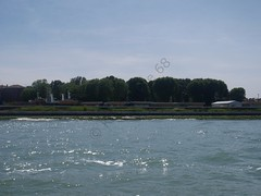 Vaporetto pontoons (KiloCharlie 68) Tags: venice venezia pontoon vaporetto actv vaporetti aziendadelconsorziotrasportiveneziano