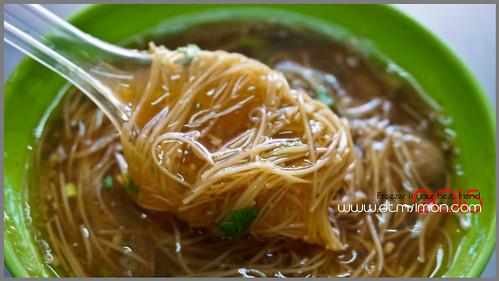 林記大腸麵線臭豆腐08.jpg