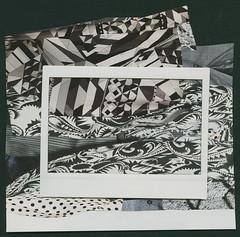 chengiz_khan(2) (100).jpg (facebook.com/taniatitch) Tags: art collage project advertising fineart series magazines instax instantfilm chengiskhan tatistitch tatianablinova