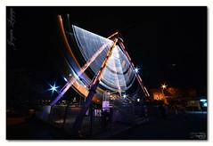 un barco sin agua (_Joaquin_) Tags: ex uruguay luces noche dc nikon barco sigma joaquin nocturna montevideo fotografia 1020mm pirata parquerodo hsm d3200 joafotografia joalc lapizaga