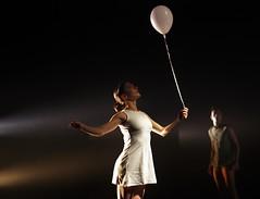 Phoenix Dance Theatre (joshjdss) Tags: portrait england london photography photo photographer phone puma press