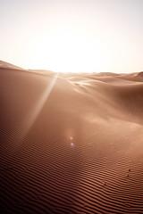 The sands of the Sahara (Piyush Bedi) Tags: africa sahara nature sunrise landscape sand fuji desert dunes dune morocco fujifilm xt1 westernfrontier