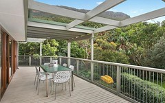 52b Paterson Road, Coalcliff NSW