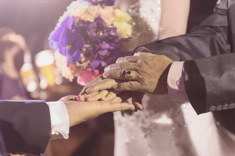 22632728612_a6bb99b425_o- 婚攝小寶,婚攝,婚禮攝影, 婚禮紀錄,寶寶寫真, 孕婦寫真,海外婚紗婚禮攝影, 自助婚紗, 婚紗攝影, 婚攝推薦, 婚紗攝影推薦, 孕婦寫真, 孕婦寫真推薦, 台北孕婦寫真, 宜蘭孕婦寫真, 台中孕婦寫真, 高雄孕婦寫真,台北自助婚紗, 宜蘭自助婚紗, 台中自助婚紗, 高雄自助, 海外自助婚紗, 台北婚攝, 孕婦寫真, 孕婦照, 台中婚禮紀錄, 婚攝小寶,婚攝,婚禮攝影, 婚禮紀錄,寶寶寫真, 孕婦寫真,海外婚紗婚禮攝影, 自助婚紗, 婚紗攝影, 婚攝推薦, 婚紗攝影推薦, 孕婦寫真, 孕婦寫真推薦, 台北孕婦寫真, 宜蘭孕婦寫真, 台中孕婦寫真, 高雄孕婦寫真,台北自助婚紗, 宜蘭自助婚紗, 台中自助婚紗, 高雄自助, 海外自助婚紗, 台北婚攝, 孕婦寫真, 孕婦照, 台中婚禮紀錄, 婚攝小寶,婚攝,婚禮攝影, 婚禮紀錄,寶寶寫真, 孕婦寫真,海外婚紗婚禮攝影, 自助婚紗, 婚紗攝影, 婚攝推薦, 婚紗攝影推薦, 孕婦寫真, 孕婦寫真推薦, 台北孕婦寫真, 宜蘭孕婦寫真, 台中孕婦寫真, 高雄孕婦寫真,台北自助婚紗, 宜蘭自助婚紗, 台中自助婚紗, 高雄自助, 海外自助婚紗, 台北婚攝, 孕婦寫真, 孕婦照, 台中婚禮紀錄,, 海外婚禮攝影, 海島婚禮, 峇里島婚攝, 寒舍艾美婚攝, 東方文華婚攝, 君悅酒店婚攝,  萬豪酒店婚攝, 君品酒店婚攝, 翡麗詩莊園婚攝, 翰品婚攝, 顏氏牧場婚攝, 晶華酒店婚攝, 林酒店婚攝, 君品婚攝, 君悅婚攝, 翡麗詩婚禮攝影, 翡麗詩婚禮攝影, 文華東方婚攝
