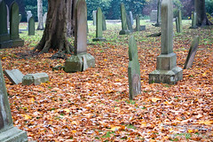 20151031_105124 (uk_frogman) Tags: cemetery graveyard location scarborough northyorkshire deanroad