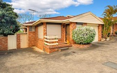 7/2-6 Hawkesbury Road, Westmead NSW