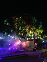 Centro de Convenciones - Buenos Aires (Ayman S. Zaid) Tags: architecture del de landscape avenida buenosaires capital centro convention libertador facultad convenciones derechos uba fedral