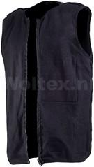 Workwear Sioen (Woltex) Tags: na packshot fr ferrie 7753 b75 multinorm doublesidedfleece fleeceliningforintegratedheatingsystem flameretardantprotection