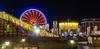 DSC00307-ILCE-7-20151204 (Falcdragon) Tags: christmas city light night cityscape place market liège saintlambert ilce7 fe55mmf18 sonya7alpha