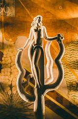 Venus (Jordan B. Hartman) Tags: park dallas nikon texas outdoor statefair dfw fairpark 70200mm28 d7000