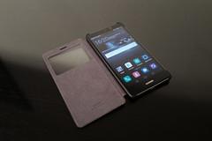 Huawei Mate S - 016