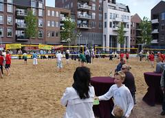 Beach 2009 basis 038