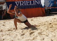 Beach 2010 za 009