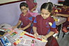 "Primary JIvakul Club (Making Book Mark with Quotations Activity) • <a style=""font-size:0.8em;"" href=""https://www.flickr.com/photos/99996830@N03/23108440976/"" target=""_blank"">View on Flickr</a>"