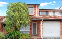 4/109 Stewart Avenue, Hammondville NSW