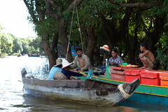 DSC_0609 (tkruninger) Tags: nikon cambodia vietnam hanoi siemreap angkor saigon sapa halongbay hochiminh camboya nikond3200 ninhbinh tamcoc tonlsap angkortemple bahadehalong templosdeangkor